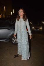 Evelyn Sharma at Gulshan Kumar Tribute in Filmcity on 22nd Sept 2015 (113)_5602a9a051a78.JPG