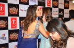 Evelyn Sharma at Gulshan Kumar Tribute in Filmcity on 22nd Sept 2015 (310)_5602a9a3326c6.JPG