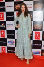 Evelyn Sharma at Gulshan Kumar Tribute in Filmcity on 22nd Sept 2015 (313)_5602a9a6eb867.JPG