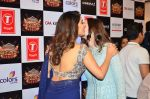 Evelyn Sharma at Gulshan Kumar Tribute in Filmcity on 22nd Sept 2015 (315)_5602a9a988e04.JPG