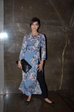 Gauhar Khan at the Intent premiere in Fun on 22nd Sept 2015 (13)_56026160dbd6c.JPG