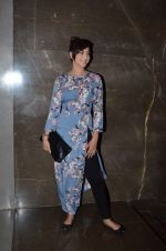 Gauhar Khan at the Intent premiere in Fun on 22nd Sept 2015 (15)_56026163d1024.JPG