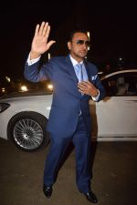 Gulshan Grover at Gulshan Kumar Tribute in Filmcity on 22nd Sept 2015 (203)_5602a9b7ddd3a.JPG