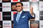 Gulshan Grover at Gulshan Kumar Tribute in Filmcity on 22nd Sept 2015 (268)_5602a9ba5a836.JPG