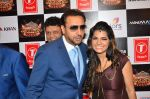 Gulshan Grover at Gulshan Kumar Tribute in Filmcity on 22nd Sept 2015 (269)_5602a9bb8c687.JPG