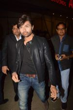 Himesh Reshammiya at Gulshan Kumar Tribute in Filmcity on 22nd Sept 2015 (39)_5602aa23cdd61.JPG
