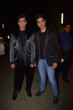 Indra Kumar at Gulshan Kumar Tribute in Filmcity on 22nd Sept 2015 (15)_5602aa572f53d.JPG
