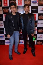 Indra Kumar at Gulshan Kumar Tribute in Filmcity on 22nd Sept 2015 (154)_5602aa5a1b821.JPG