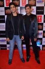 Indra Kumar at Gulshan Kumar Tribute in Filmcity on 22nd Sept 2015 (155)_5602aa5b17e06.JPG