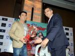 Kapil Sharma at the press conference of Film Kis Kisko Pyaar Karu in Delhi on 22nd Sept 2015 (12)_56024c2ff3a37.JPG