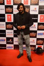 Madhavan at Gulshan Kumar Tribute in Filmcity on 22nd Sept 2015 (47)_5602aacae2f6c.JPG