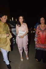 Madhurima Nigam at Gulshan Kumar Tribute in Filmcity on 22nd Sept 2015 (131)_5602aad963d7b.JPG