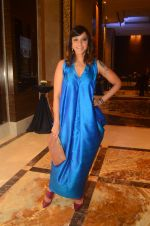 Manasi Scott at Chivas 18 Ashish Soni event at St Regis on 22nd Sept 2015 (56)_56025ff734b36.JPG