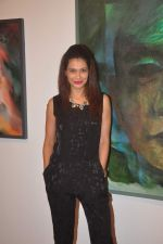 Payal Rohatgi at vishnu sonawane