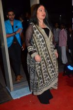Pooja Bhatt at Gulshan Kumar Tribute in Filmcity on 22nd Sept 2015 (313)_5602a9ea16920.JPG