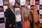 Pritam Chakraborty at Gulshan Kumar Tribute in Filmcity on 22nd Sept 2015 (63)_5602ab07b0367.JPG
