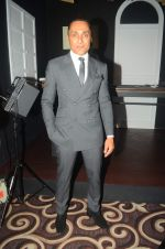 Rahul Bose at Chivas 18 Ashish Soni event at St Regis on 22nd Sept 2015 (68)_5602601112f24.JPG