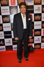 Raj Babbar at Gulshan Kumar Tribute in Filmcity on 22nd Sept 2015