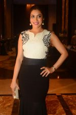 Rashmi Nigam at Chivas 18 Ashish Soni event at St Regis on 22nd Sept 2015 (88)_5602604c72ee2.JPG
