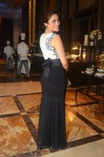 Rashmi Nigam at Chivas 18 Ashish Soni event at St Regis on 22nd Sept 2015 (90)_560260288936b.JPG
