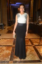Rashmi Nigam at Chivas 18 Ashish Soni event at St Regis on 22nd Sept 2015 (91)_5602602c79fc9.JPG