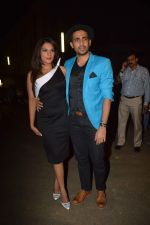 Richa Chadda at Gulshan Kumar Tribute in Filmcity on 22nd Sept 2015 (218)_5602aa19eea29.JPG