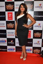 Richa Chadda at Gulshan Kumar Tribute in Filmcity on 22nd Sept 2015 (344)_5602aa1bcf148.JPG