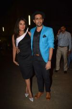 Richa Chadda at Gulshan Kumar Tribute in Filmcity on 22nd Sept 2015