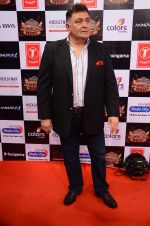 Rishi Kapoor at Gulshan Kumar Tribute in Filmcity on 22nd Sept 2015 (100)_5602ab60ab266.JPG