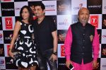 Sameer at Gulshan Kumar Tribute in Filmcity on 22nd Sept 2015 (49)_5602ab9922f9a.JPG