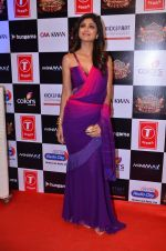 Shilpa Shetty at Gulshan Kumar Tribute in Filmcity on 22nd Sept 2015 (267)_5602abd395383.JPG