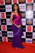 Shilpa Shetty at Gulshan Kumar Tribute in Filmcity on 22nd Sept 2015 (269)_5602abd583856.JPG