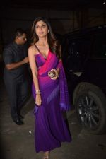 Shilpa Shetty at Gulshan Kumar Tribute in Filmcity on 22nd Sept 2015 (55)_5602abc8d71c2.JPG