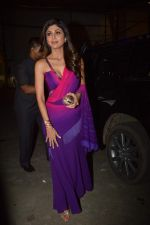 Shilpa Shetty at Gulshan Kumar Tribute in Filmcity on 22nd Sept 2015 (59)_5602abc9da01d.JPG
