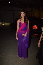 Shilpa Shetty at Gulshan Kumar Tribute in Filmcity on 22nd Sept 2015 (60)_5602abcaf129e.JPG