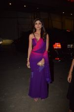 Shilpa Shetty at Gulshan Kumar Tribute in Filmcity on 22nd Sept 2015 (61)_5602abcc05752.JPG
