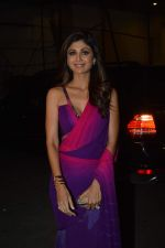 Shilpa Shetty at Gulshan Kumar Tribute in Filmcity on 22nd Sept 2015 (65)_5602abcfc9aec.JPG