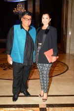 Simone Singh at Chivas 18 Ashish Soni event at St Regis on 22nd Sept 2015 (129)_56026080058ee.JPG