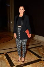 Simone Singh at Chivas 18 Ashish Soni event at St Regis on 22nd Sept 2015