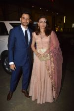Soha Ali Khan, Kunal Khemu at Gulshan Kumar Tribute in Filmcity on 22nd Sept 2015 (153)_5602abf6839f6.JPG