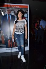 Sonal Sehgal at the Intent premiere in Fun on 22nd Sept 2015 (7)_560261667bf3a.JPG