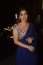 Sophie Chaudhary at Gulshan Kumar Tribute in Filmcity on 22nd Sept 2015 (212)_5602ac18e6a36.JPG
