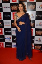 Sophie Chaudhary at Gulshan Kumar Tribute in Filmcity on 22nd Sept 2015 (305)_5602ac1e8df44.JPG