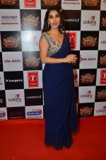 Sophie Chaudhary at Gulshan Kumar Tribute in Filmcity on 22nd Sept 2015 (306)_5602ac20704cc.JPG