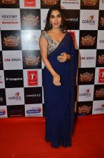 Sophie Chaudhary at Gulshan Kumar Tribute in Filmcity on 22nd Sept 2015 (307)_5602ac212e60b.JPG