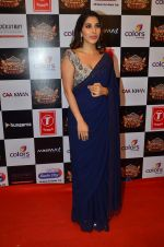 Sophie Chaudhary at Gulshan Kumar Tribute in Filmcity on 22nd Sept 2015 (309)_5602ac230c474.JPG