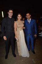 Sunny leone at Gulshan Kumar Tribute in Filmcity on 22nd Sept 2015 (290)_5602aca885c3c.JPG
