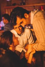 Tamasha movie still (15)_56024e7213383.jpg