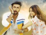Tamasha movie still (17)_56024e77247a4.jpg