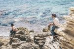 Tamasha movie still (4)_56024e660ed28.jpg
